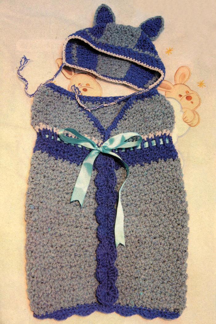 Схема вязания детской юбки фото 871