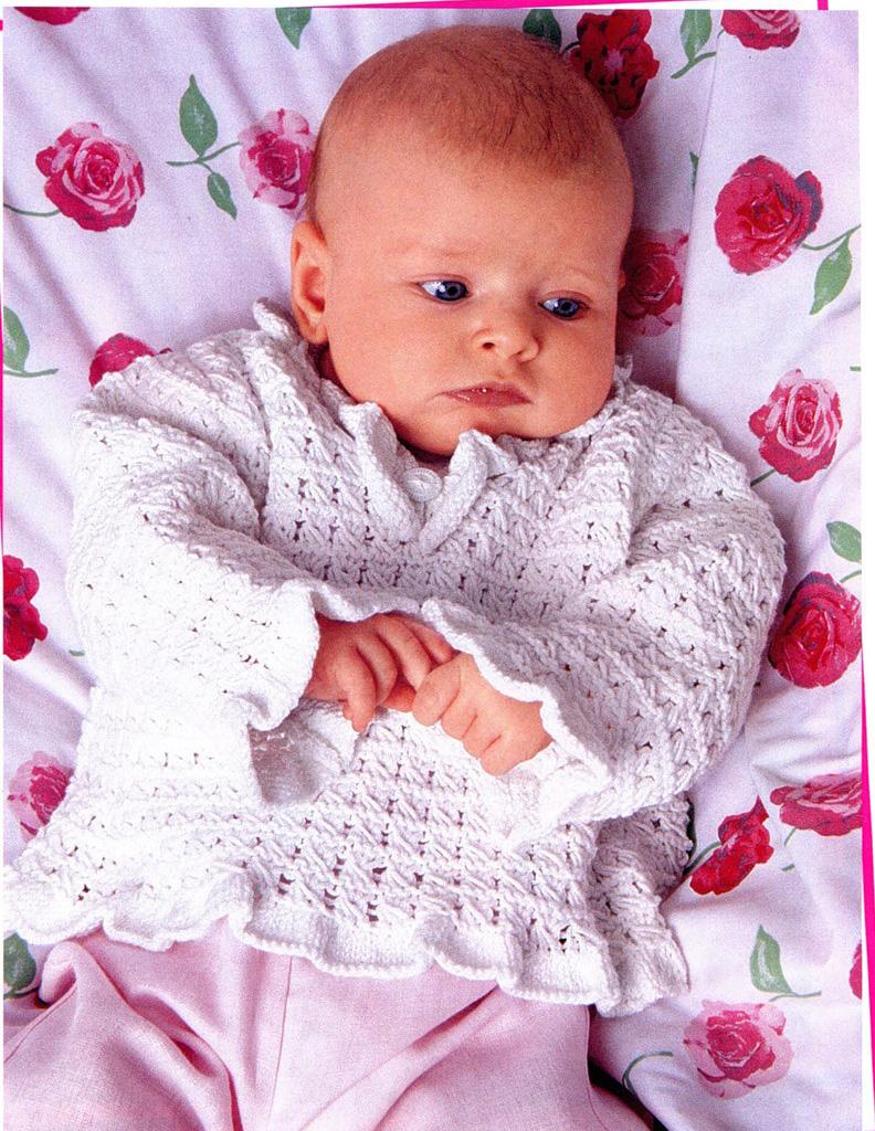 Ленточные фенечки - Делаем фенечки своими руками.